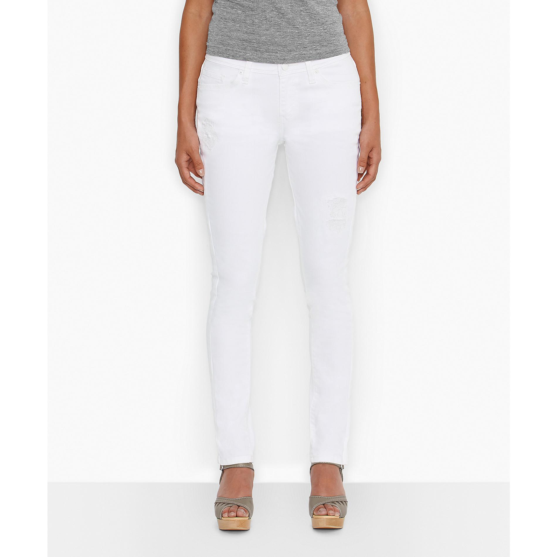 Levi's Women's 529 Curvy Jeans at Sears.com