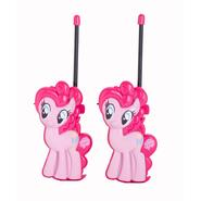 My Little Pony Walkie-talkies at Kmart.com