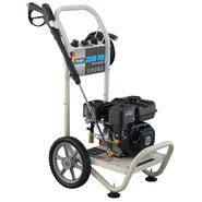 PULSAR PRODUCTS 3000PSI 2.5GPM Gas Pressure Washer at Sears.com