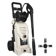PULSAR PRODUCTS 2000PSI 1.6GPM Electric Pressure Washer at Sears.com