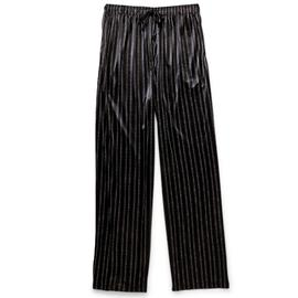 Basic Editions Men's Pajama Pants - Dots at Kmart.com