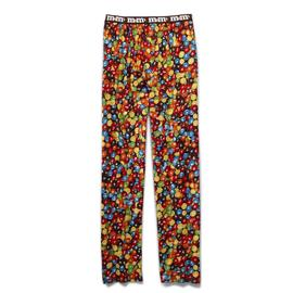 M&M's Men's Pajama Pants - Candy at Kmart.com