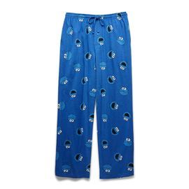 Sesame Street Men's Lounge Pants - Cookie Monster at Kmart.com