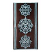 Beach Towel - Damask at Kmart.com