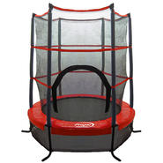 Propel Trampolines Preschool Trampoline at Sears.com