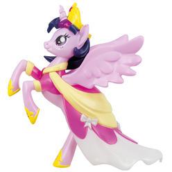 My Little Pony Nite Friends Night Light