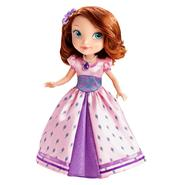 Disney Sofia the First Doll at Kmart.com