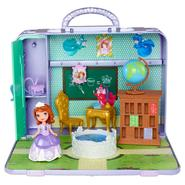 Disney Sofia the First Portable School Playset at Kmart.com