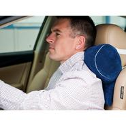 Ortho+Therapy Memory Foam Car Neck Support Pillow at Sears.com