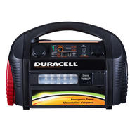 Duracell Powerpack 300 at Kmart.com
