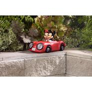 Disney Mickey & Minnie in Sportscar- Solar at Kmart.com