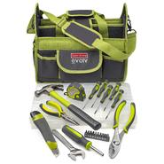 Craftsman Evolv 24 pc. Homeowner Tool Set at Sears.com