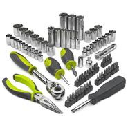 Craftsman Evolv 77 pc. Mechanics Tool Set at Sears.com