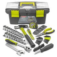 Craftsman Evolv 52 pc. Homeowner Tool Set at Sears.com