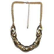 Studio S Women's 3-Chain Necklace at Sears.com