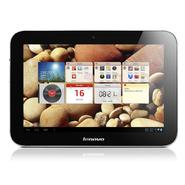 Lenovo 59RF0079 IdeaTab A2107 Tablet PC Refurbished at Sears.com