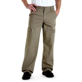 Wrangler Men's Logan Cargo Pant - Online Exclusive at Kmart.com