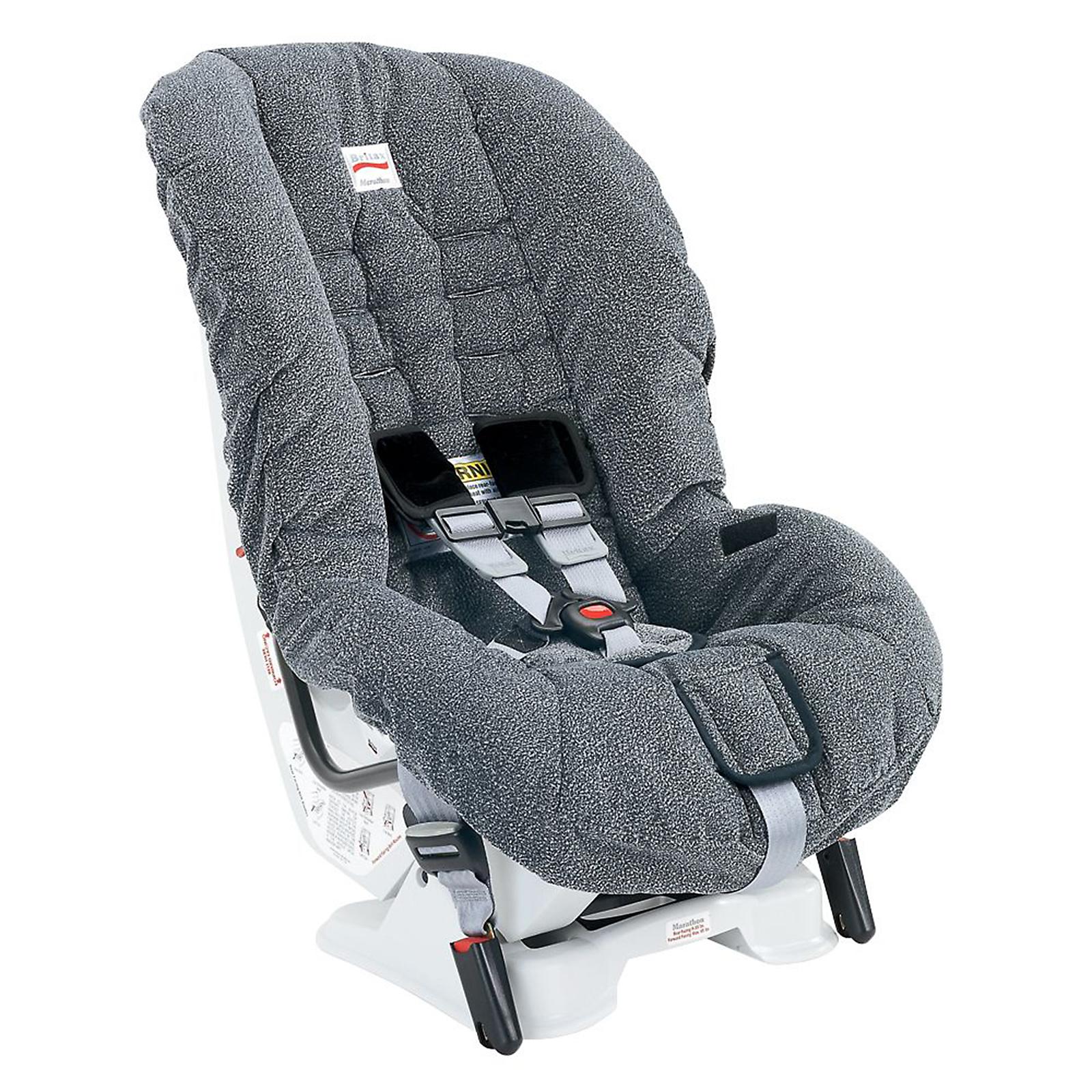 britax convertible baby car seat marathon granite baby baby gear car seats. Black Bedroom Furniture Sets. Home Design Ideas