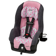 Evenflo Tribute 5 Ella Pink Car Seat at Sears.com