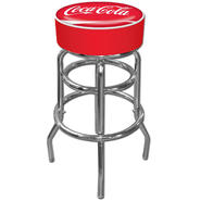 Coca-Cola Coca Cola Pub Stool at Kmart.com