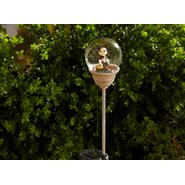 Disney Mickey Mouse Solar Garden Stake at Kmart.com