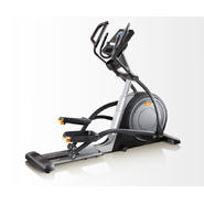 NordicTrack Elite 12.7 Adjustable Stride Elite Elliptical Trainer at Sears.com