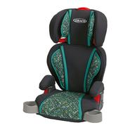 Graco Childrens Products Highback TurboBooster Child Car Seat, in Mosaic at Sears.com