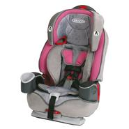 Graco Childrens Products Nautilus 3-in-1 Car Seat, in Valerie at Sears.com