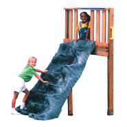 Swing-N-Slide 5' Discovery Mountain Climber at Kmart.com