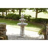 Essential Garden 3 Tier Fountain at Sears.com