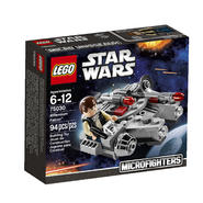 LEGO Star Wars™ Millennium Falcon™ at Kmart.com