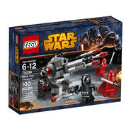 LEGO Star Wars™ Death Star Troopers™ at Kmart.com