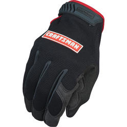 Craftsman Mechanics Glove at Kmart.com