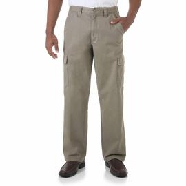 Wrangler Men's Comfort Series Cargo Pant - Online Exclusive at Kmart.com