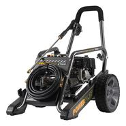 Powerplay Streetfighter 3300 PSI 2.7 GPM Honda GX200 Annovi Reverberi Triplex Pump Gas Pressure Washer at Sears.com