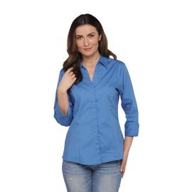 Riders by Lee Women's Kate Woven Shirt at Kmart.com