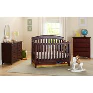 Graco Childrens Products Suri Convertible Crib at Sears.com