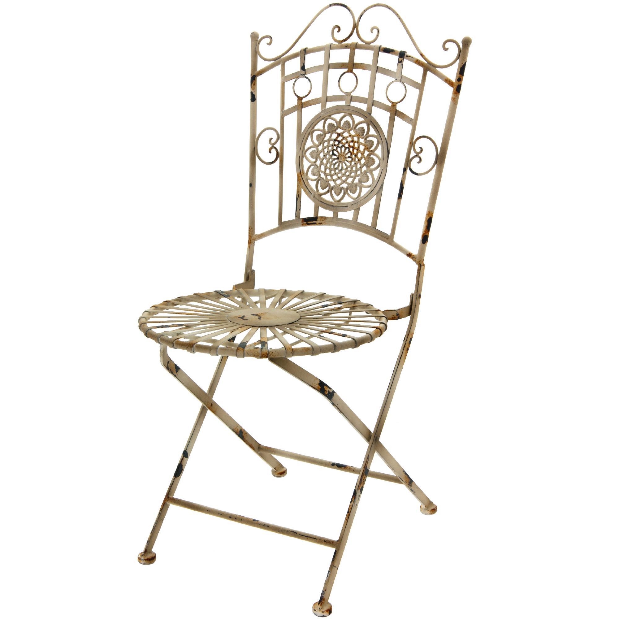 white wrought iron garden furniture. White Wrought Iron Garden Furniture