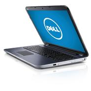 "Dell Inspiron 17R 17.3"" Notebook with Intel Core i3-4010U Processor & Windows 8.1 at Kmart.com"