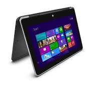 "Dell XPS 11 11.6"" Notebook with Intel Core i5-4210Y Processor & Windows 8.1 at Kmart.com"