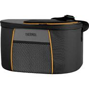 Thermos Element 5® 12 Can Cooler at Kmart.com