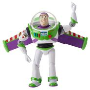 6 In Figure Space Ranger Buzz