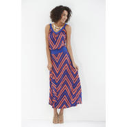 Maxi-mum Impact Outfit at Sears.com