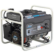 Pulsar 2000w Portable Generator - 49 States at Sears.com