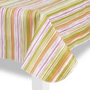 Essential Home Fabric Tablecloth - Striped at Kmart.com