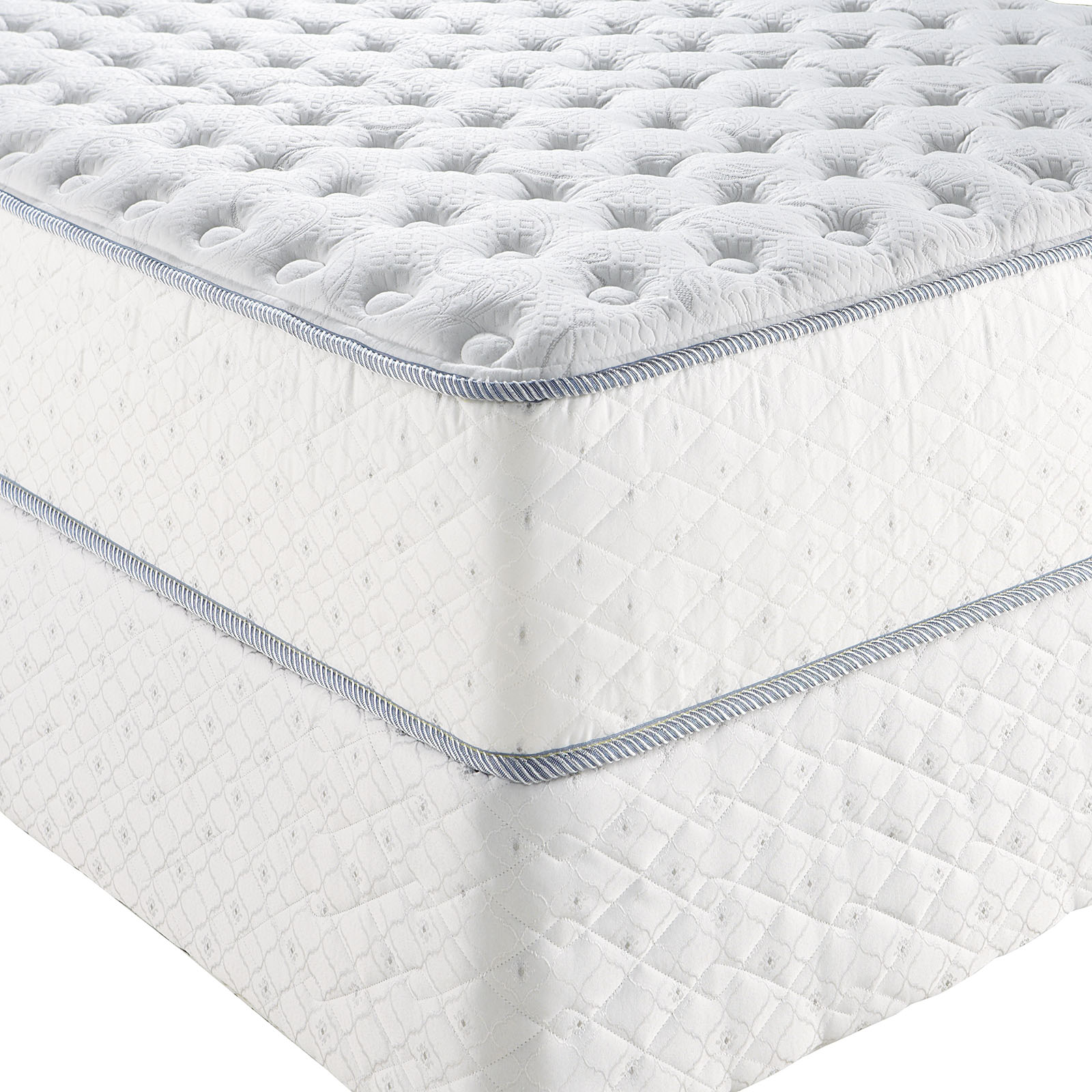 Addie-II-Plush-Queen-Mattress-Only