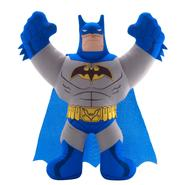 DC Comics Batman™ Hero Buddies™ 2-in-1 Batman™ Plush Figure at Kmart.com