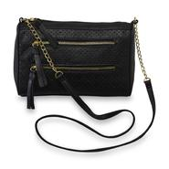 Bongo Junior's Crossbody Bag at Kmart.com
