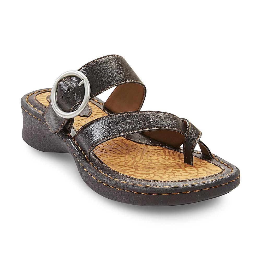 Sears Canyon River Blues Shoes