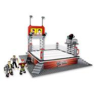 WWE StackDown Ring Play Set at Kmart.com